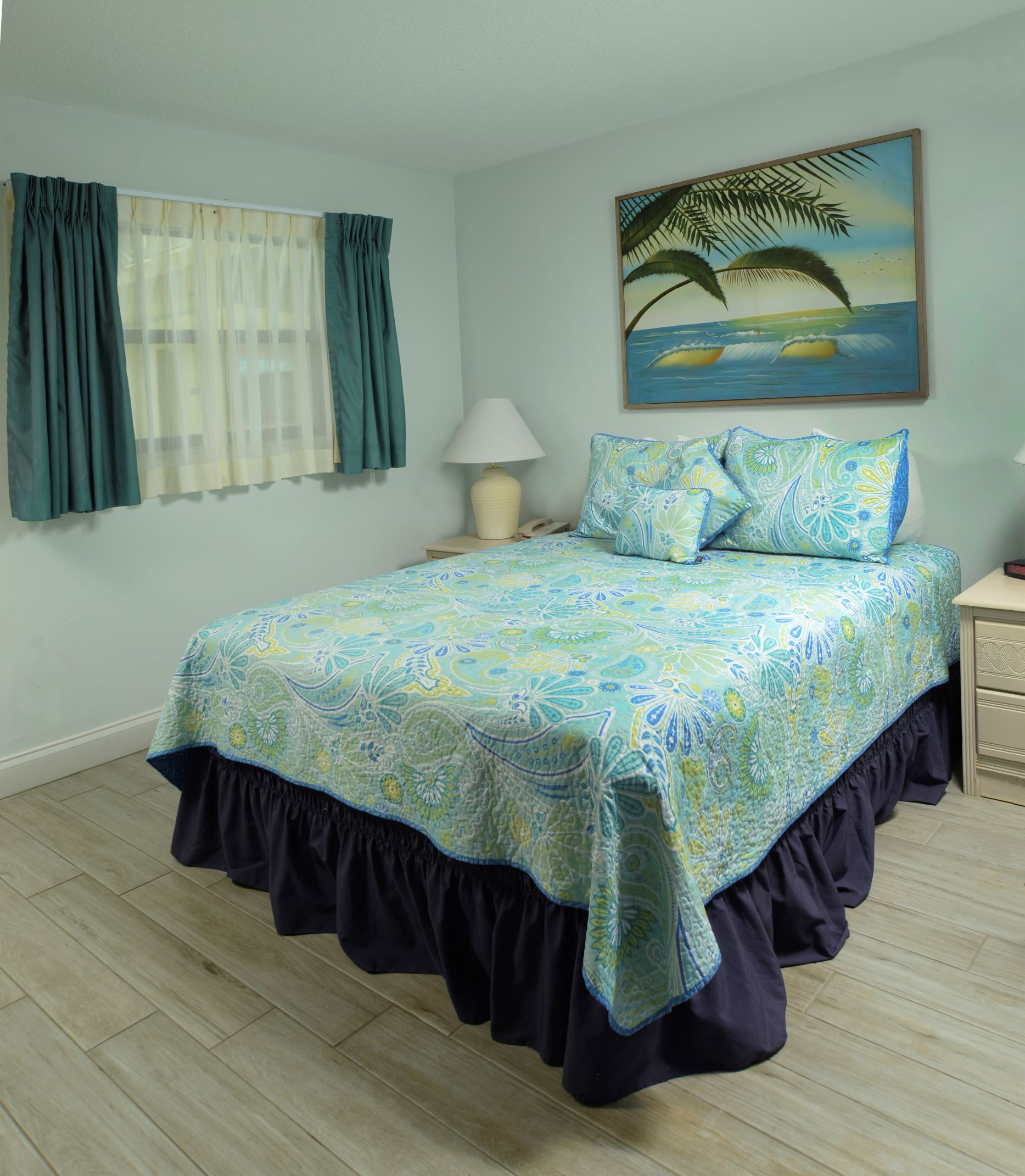 Oceanfront Resort Suites In Melbourne Fl Space Coast Florida